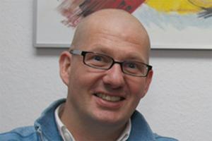 alexander leuthold portrait